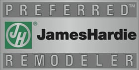 james-hardie-preferred-remodeler